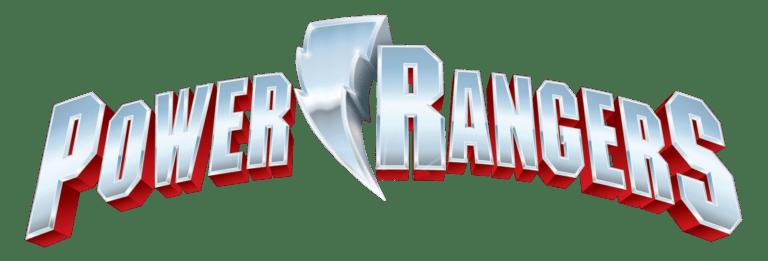 TỔNG HỢP TRỌN BỘ POWER RANGER TỪ A - Z