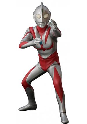 Ultraman Neos - 2000