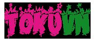 Xem Tokusatsu Kamen Rider, Super Sentai, Ultraman Vietsub Online cập nhật nhanh nhất